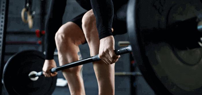 Testosteronspiegel erhöhen Krafttraining