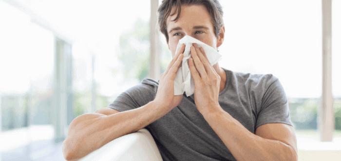 Warum Surfer nie krank werden